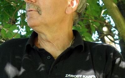 Zawody Karpiowe Trzemeszno 2016
