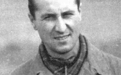 Andrzej Rogóyski. Historia fascynacji. 2016