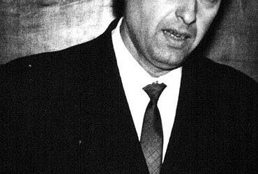 Marian Jakubiec, mój Nauczyciel i Przyjaciel. Wspomnienia 2016