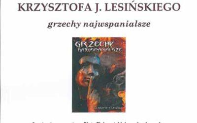 Spotkanie poetyckie – Gdańsk 27.09.2011