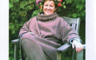 Teresa Lange