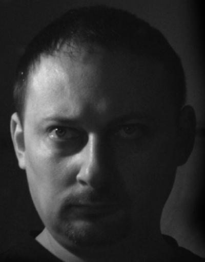 Jarosław Michałowski